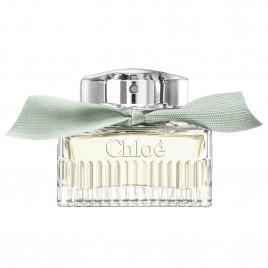 Chloé | Eau de Parfum Naturelle
