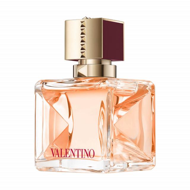 Voce Viva Intensa   Eau de Parfum