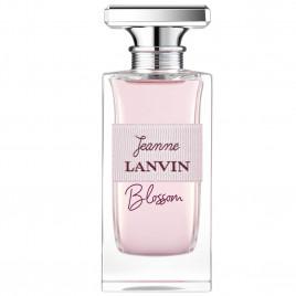 Jeanne Lanvin Blossom   Eau de Parfum