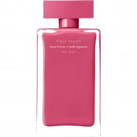 For Her Fleur Musc | Eau de Parfum