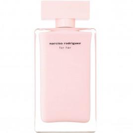 For Her Narciso Rodriguez | Eau de Parfum