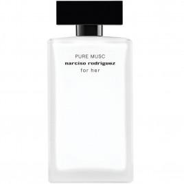 For Her Pure Musc | Eau de Parfum