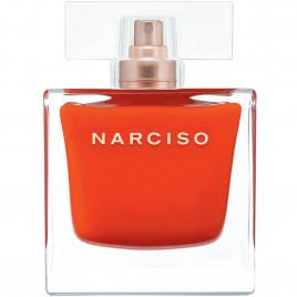 Narciso Rouge | Eau de Toilette