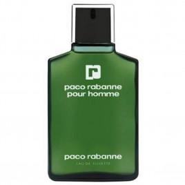 Rabanne Pour Homme | Eau de Toilette