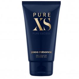 Pure XS Gel Douche | Douche Parfumée pour le Corps