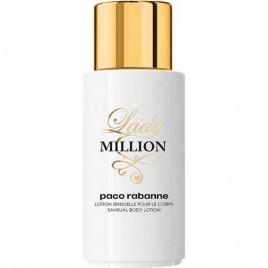 Lady Million Lait Parfumé | Lotion pour le corps