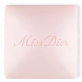 MISS DIOR | Savon floral parfumé