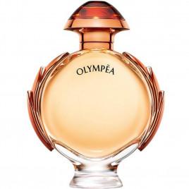 Olympéa Intense | Eau de Parfum