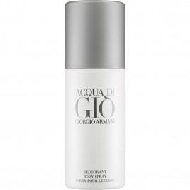 Acqua Di Gio Homme | Déodorant Spray