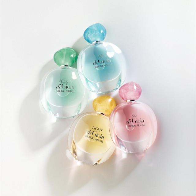 Acqua Di Gioia | Eau de Parfum