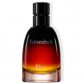 FAHRENHEIT | Parfum