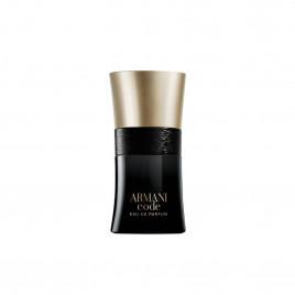 Armani Code Homme | Eau de Parfum