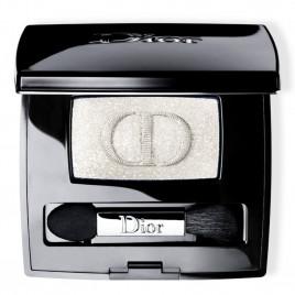 DIORSHOW MONO|Fard à paupières - maquillage professionnel - tenue & effets spectaculaires