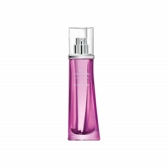 Very Irrésistible   Eau de Parfum