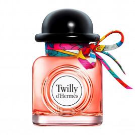 Twilly d'Hermès | Eau de Parfum
