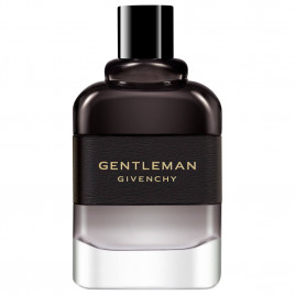 Gentleman | Eau de Parfum Boisée