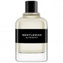 Gentleman | Eau de Toilette