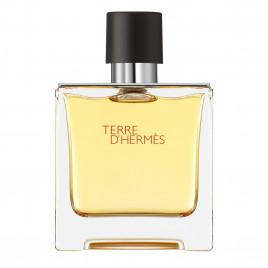 Terre d'Hermès | Parfum