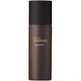 Terre d'Hermès | Déodorant Vaporisateur
