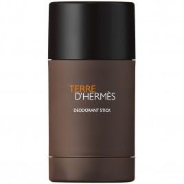 Terre d'Hermès | Déodorant Stick