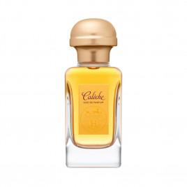 Calèche | Soie de Parfum