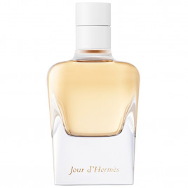 Jour d'Hermès | Eau de Parfum