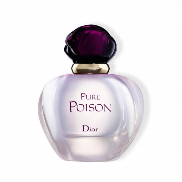 PURE POISON | Eau de parfum