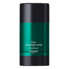 Eau d'Orange Verte | Déodorant Stick