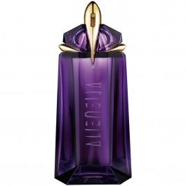 Alien | Eau de Parfum