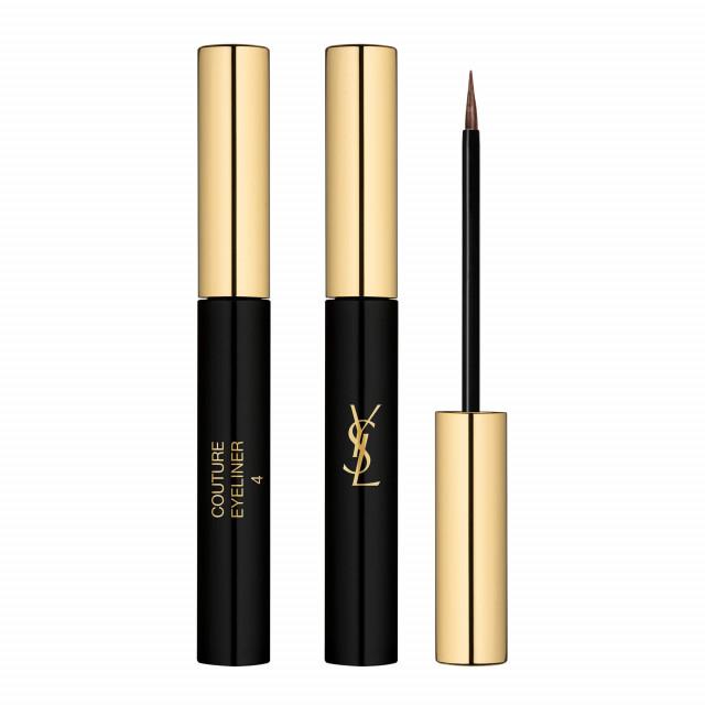 Couture Eyeliner | Eyeliner Feutre | Précision Extrême