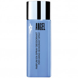 Angel | Parfum en Spray Déodorant