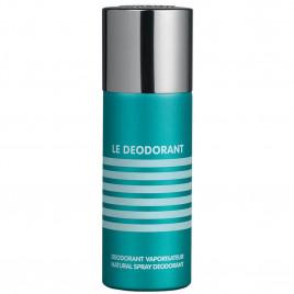 Le Mâle | Déodorant Spray