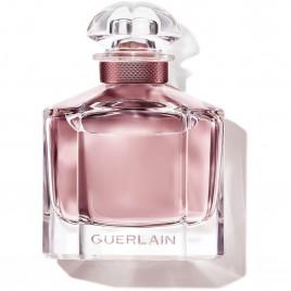 Mon Guerlain | Eau de Parfum Intense