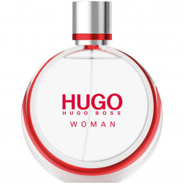 Hugo Woman | Eau de Parfum