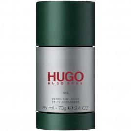 Hugo Man | Déodorant Stick