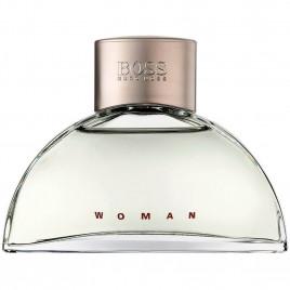 Woman | Eau de Parfum
