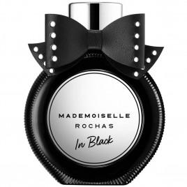Mademoiselle Rochas In Black | Eau de Parfum