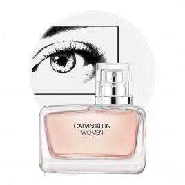 Women | Eau de Parfum