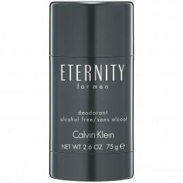 Eternity for men   Déodorant Stick