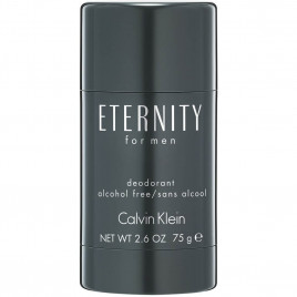 Eternity for men | Déodorant Stick