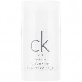 CK One | Déodorant Stick