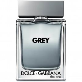 The One for Men Grey | Eau de Toilette Intense