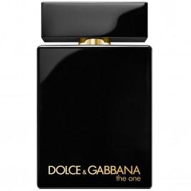The One for Men | Eau de Parfum Intense