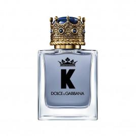 K by Dolce&Gabbana | Eau de Toilette