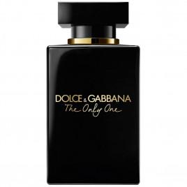 The Only One | Eau de Parfum Intense