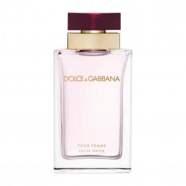 Pour Femme | Eau de Parfum