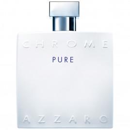 Chrome Pure | Eau de Toilette