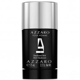 Azzaro pour Homme | Déodorant Stick