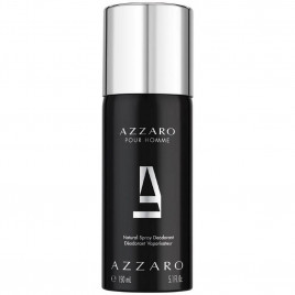 Azzaro pour Homme | Déodorant Spray