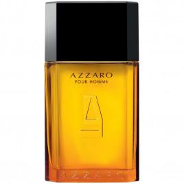 Azzaro pour Homme | Eau de Toilette